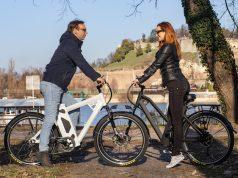 elektricni bicikli
