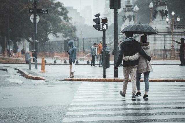 kiša, vremenska prognoza, vreme, nevreme, kiša