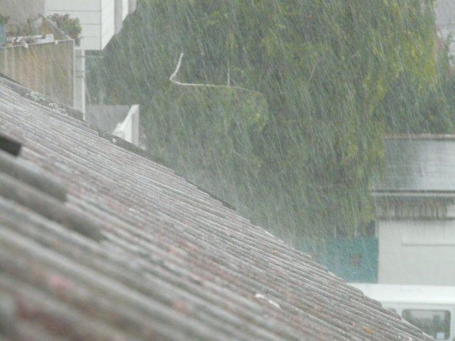 kiša, pljuskovi, nevreme