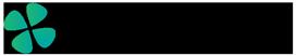 Vojvodina Info logo